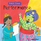 Performance (First Time (Childs Play)) Cover Image