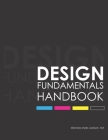 Design Fundamentals Handbook Cover Image