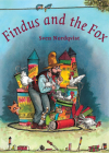 Findus and the Fox Cover Image