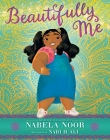Beautifully Me Cover Image
