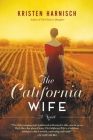 The California Wife Cover Image