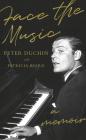 Face the Music: A Memoir Cover Image