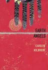 Earth Angels Cover Image