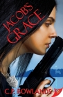 Jacob's Grace Cover Image