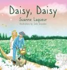 Daisy, Daisy (Fish Tales) Cover Image