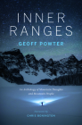 Inner Ranges: An Anthology of Mountain Thoughts and Mountain People Cover Image