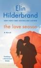 The Love Season: A Novel Cover Image