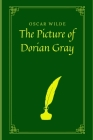 The Picture of Dorian Gray by Oscar Wilde Cover Image