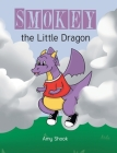 Smokey the Little Dragon Cover Image