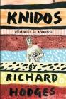 Knidos: Memories of Aphrodite Cover Image