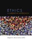 Ethics: A Liberative Approach Cover Image
