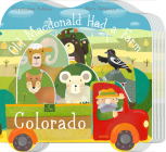 Old MacDonald Had a Farm in Colorado Cover Image