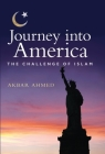 Journey Into America: The Challenge of Islam Cover Image