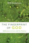 The Fingerprint of God Cover Image