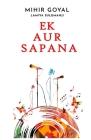 Ek Aur Sapana Cover Image
