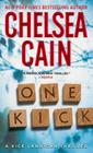 One Kick: A Kick Lannigan Novel Cover Image