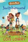 Switcharound (Just the Tates!) Cover Image