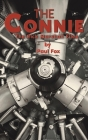 The Connie Cover Image
