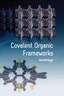 Covalent Organic Frameworks Cover Image