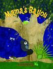 Mama's Bayou Cover Image