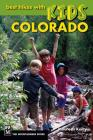 Best Hikes with Kids Colorado Cover Image
