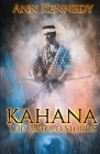 Kahana-The Untold Stories Cover Image