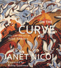 On the Curve: The Life and Art of Sybil Andrews Cover Image