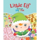Little Elf Cover Image