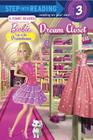 Dream Closet Cover Image