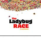 The Ladybug Race Cover Image