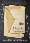 The Sender Cover Image