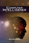Computer Intelligence: With Us or Against Us? Cover Image