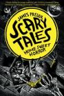 Home Sweet Horror (Scary Tales #1) Cover Image