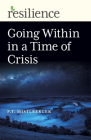 Going Within in a Time of Crisis Cover Image