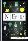NERD Journal Cover Image