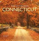 Connecticut (America the Beautiful (Firefly)) Cover Image