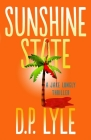 Sunshine State (The Jake Longly Series  #3) Cover Image