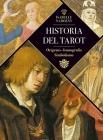 Historia del Tarot Cover Image