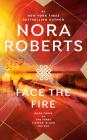 Face the Fire (Three Sisters #3) Cover Image