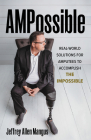 Ampossible: Realworld Solutions to Help Amputees Accomplish the Impossible Cover Image