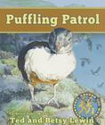 Puffling Patrol (Adventures Around the World) Cover Image