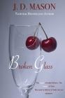 Broken Glass Cover Image