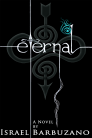 ETERNAL: A NOVEL Cover Image
