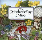 The Mother's Day Mice Cover Image