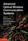 Advanced Optical Wireless Communication Systems Cover Image