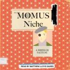 Niche Lib/E: A Memoir in Pastiche Cover Image