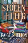 The Stolen Letter: A Scottish Bookshop Mystery Cover Image