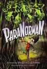 ParaNorman Cover Image