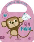 Sin pañal (Pasito a pasito me hago grandecito) Cover Image