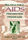 Multicultural AIDS Prevention Programs Cover Image